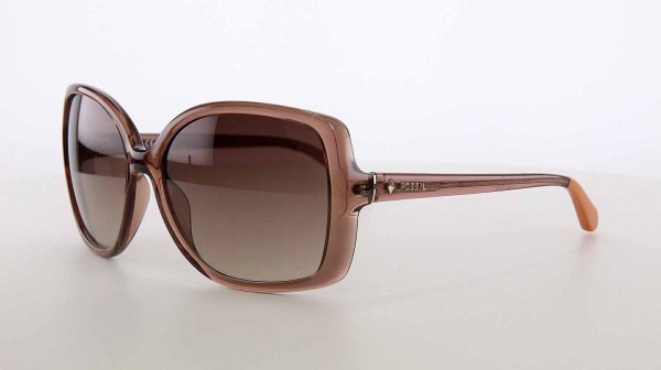 Fossil 3015/S ROSA