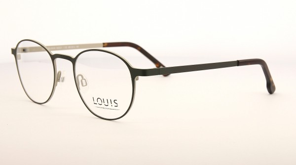 Louis BUDDY 1130