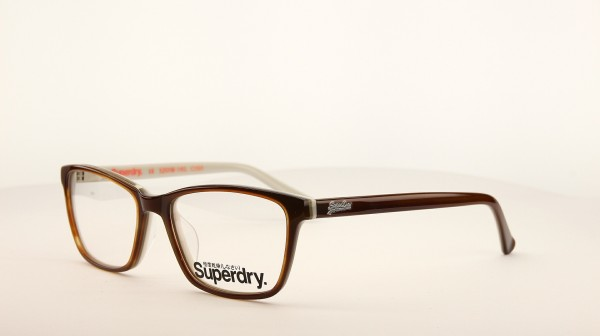Superdry Jaime 101