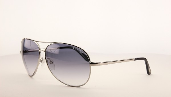 Tom Ford TF35 753