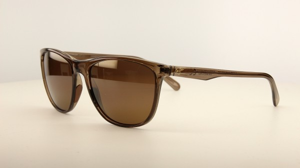 MAUI JIM Germany GmbH H783-24C Braun