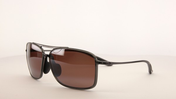 MAUI JIM MJ437-11 Kaupo Bag 11