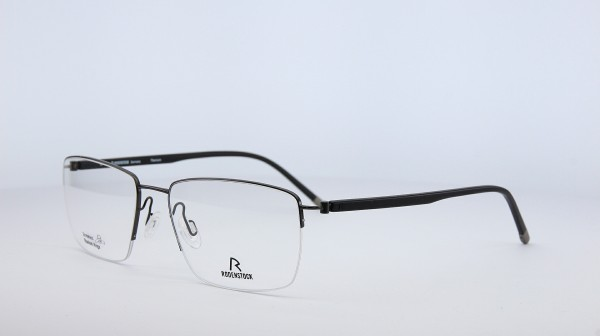 Rodenstock R 7043 A