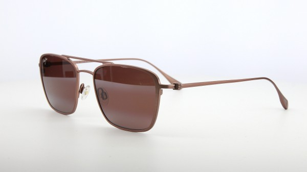 MAUI JIM Germany GmbH R542-19A Rosa