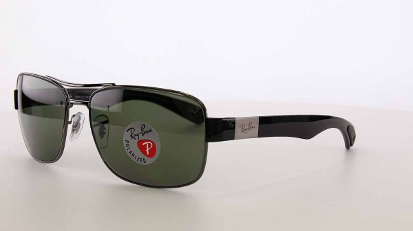 Ray Ban RB3522 004/9A