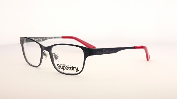Superdry TAYLOR TAYLOR 006
