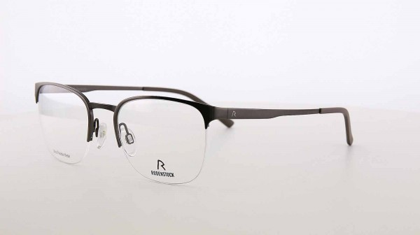 Rodenstock R 2594 A