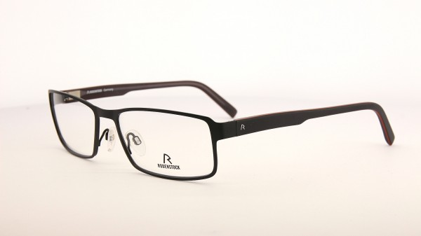 Rodenstock R 2596 A