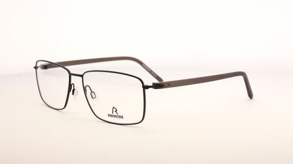 Rodenstock R 2607 A