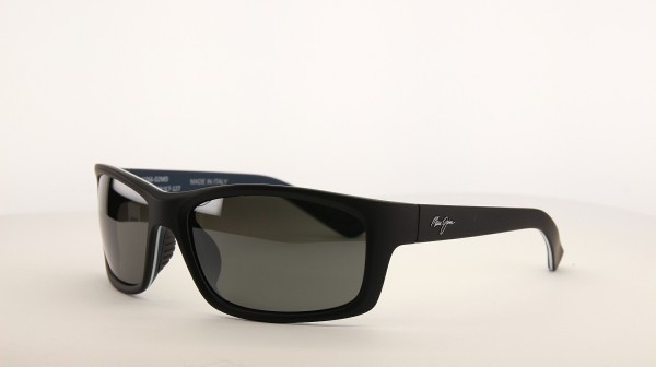 MAUI JIM MJ766-02MD 02MD