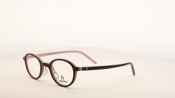 Rodenstock R 5299 A