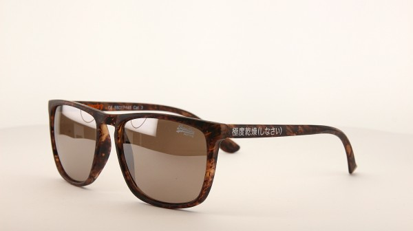 Superdry SHOCKWAVE 122