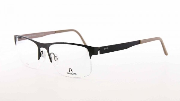 Rodenstock R 2319 A