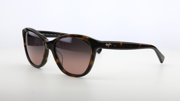 MAUI JIM Germany GmbH RS769-10 Havanna