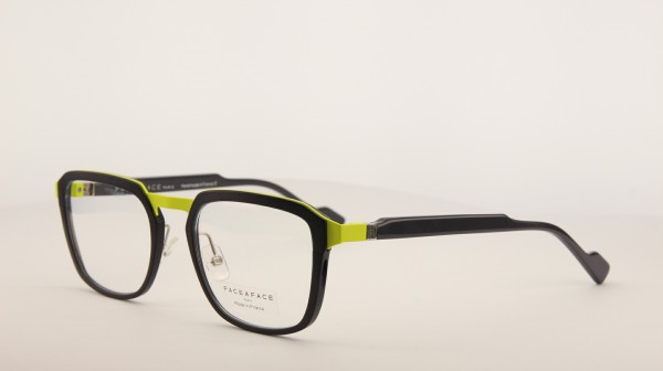Design Eyewear Group Scott3 Um02
