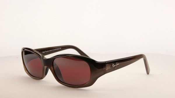 MAUI JIM MJ219-01 Punchbowl 01