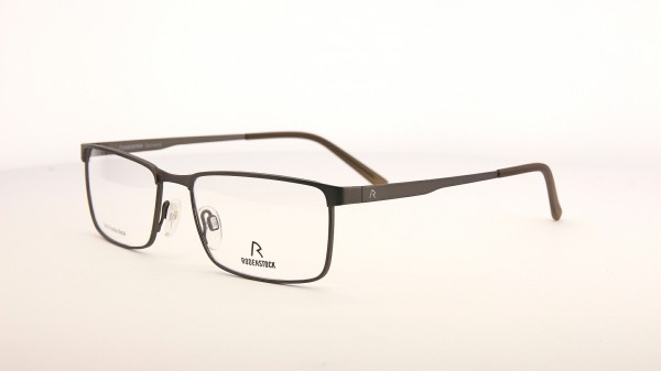 Rodenstock R 2609 A