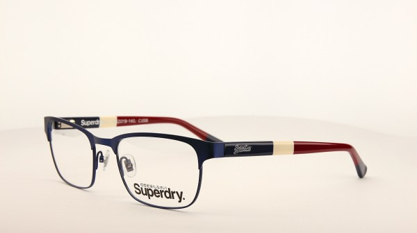 Superdry Carter 006