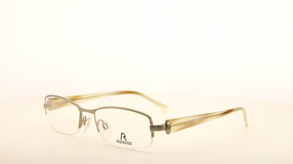 Rodenstock R 4704 A