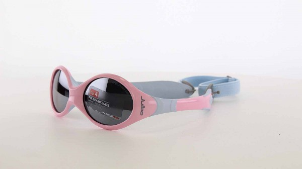 Julbo J332119C looping2 ROSE/BLEU